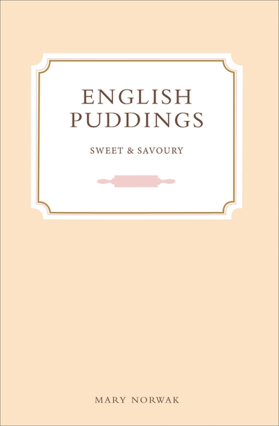 Buy English Puddings at Amazon