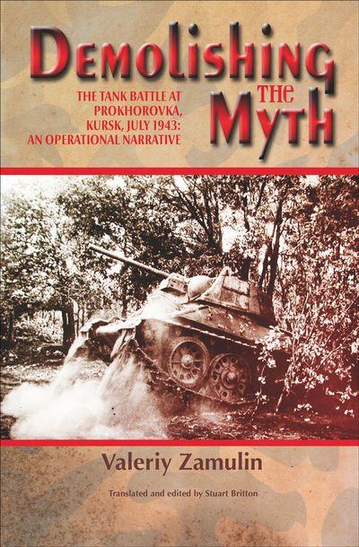 Demolishing the Myth