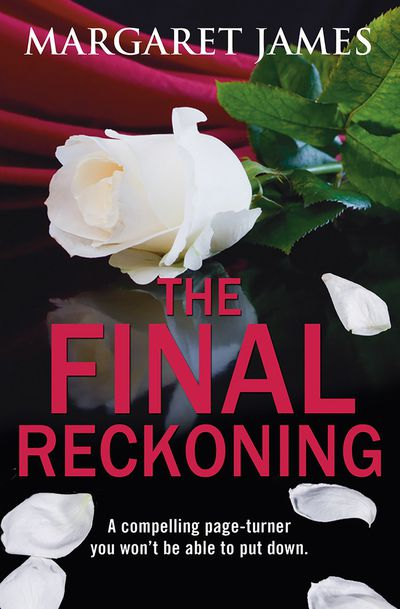 Buy The Final Reckoning at Amazon