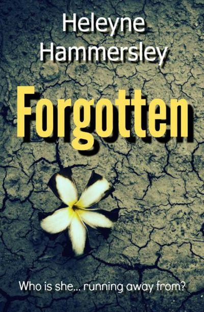 Buy Forgotten at Amazon