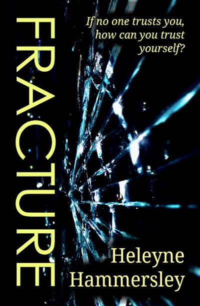 Buy Fracture at Amazon