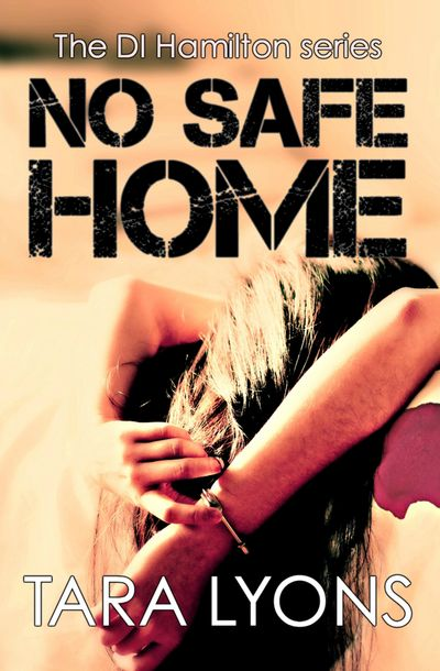 Buy No Safe Home at Amazon