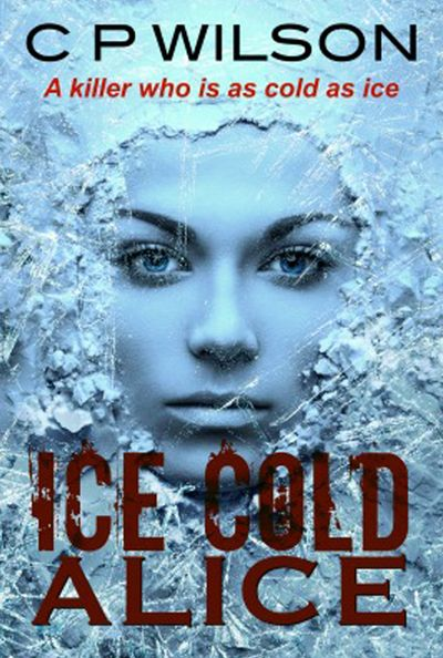 Buy Ice Cold Alice at Amazon