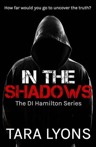 Buy In the Shadows at Amazon