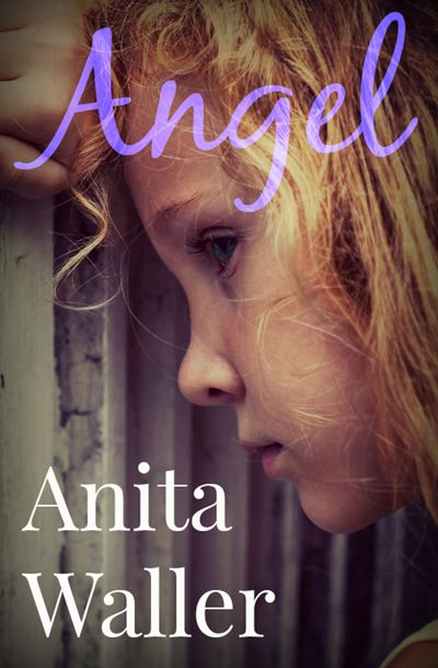 Buy Angel at Amazon