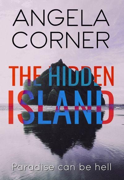 The Hidden Island