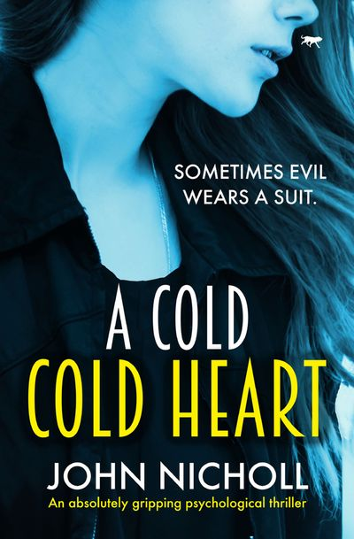 A Cold Cold Heart