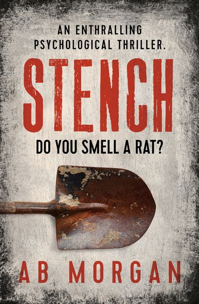 Buy Stench at Amazon