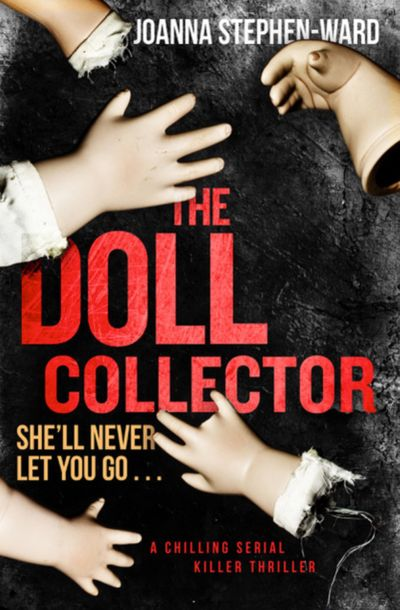 Buy The Doll Collector at Amazon