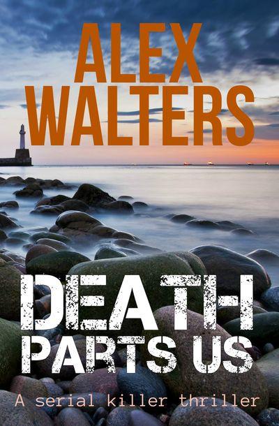 Death Parts Us