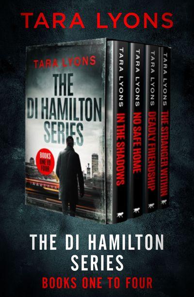 The DI Hamilton Series