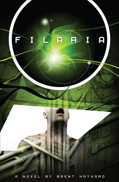 Buy Filaria at Amazon