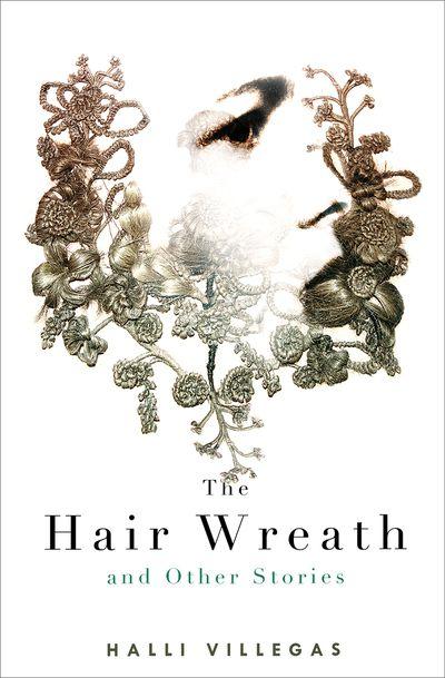 Buy The Hair Wreath at Amazon