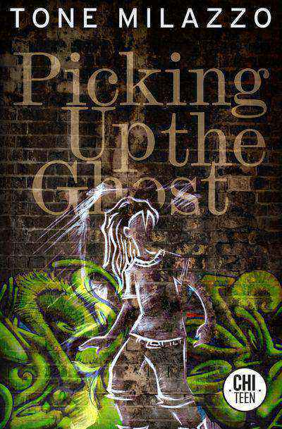 Buy Picking Up the Ghost at Amazon