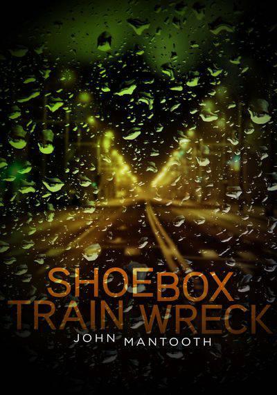 Buy Shoebox Train Wreck at Amazon