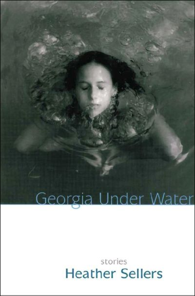 Buy Georgia Under Water at Amazon