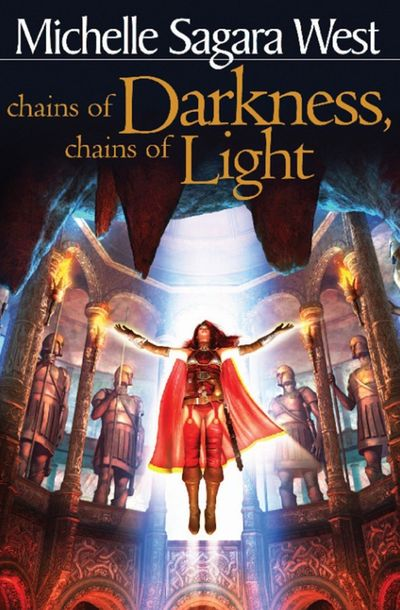 Buy Chains of Darkness, Chains of Light at Amazon