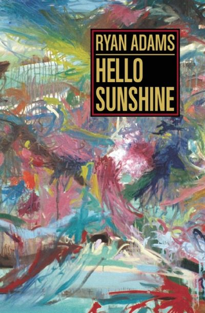 Buy Hello Sunshine at Amazon