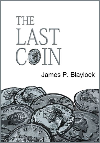 Buy The Last Coin at Amazon