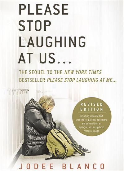 Buy Please Stop Laughing at Us . . . at Amazon