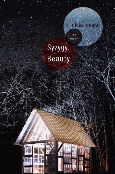 Buy Syzygy, Beauty at Amazon