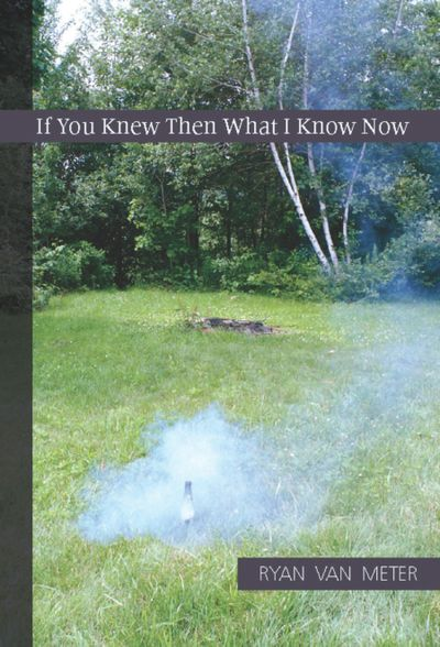 Buy If You Knew Then What I Know Now at Amazon