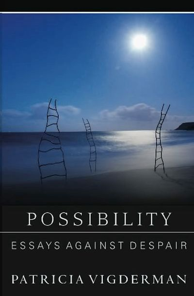 Buy Possibility at Amazon
