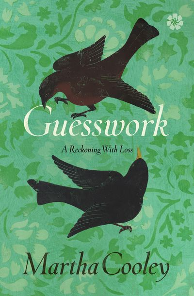 Buy Guesswork at Amazon