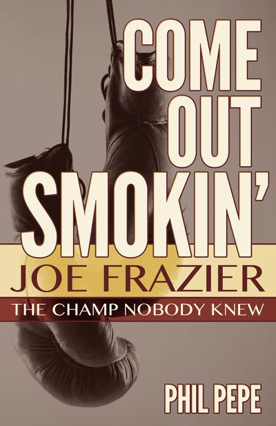 Buy Come Out Smokin' at Amazon