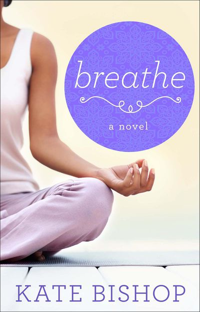 Buy Breathe at Amazon