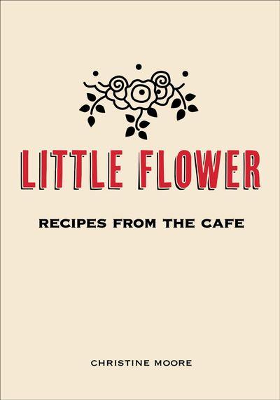 Buy Little Flower at Amazon