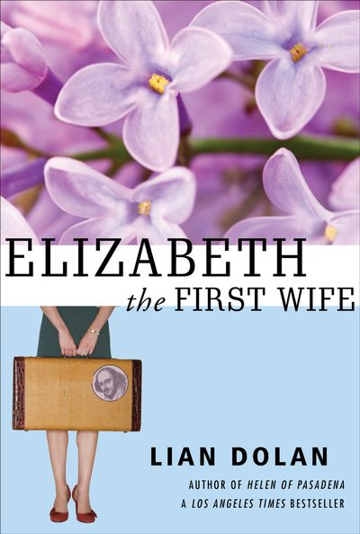 Buy Elizabeth the First Wife at Amazon