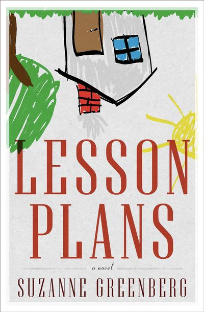 Buy Lesson Plans at Amazon