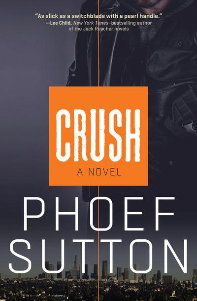 Buy Crush at Amazon