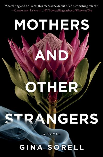 Buy Mothers and Other Strangers at Amazon