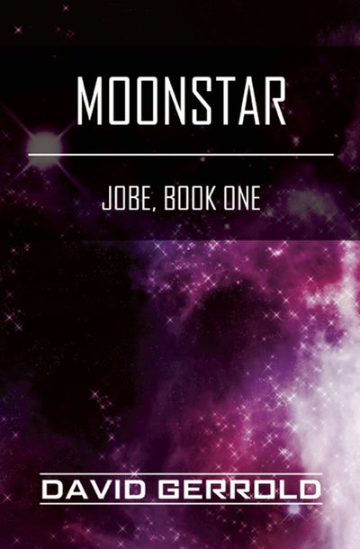Buy Moonstar at Amazon