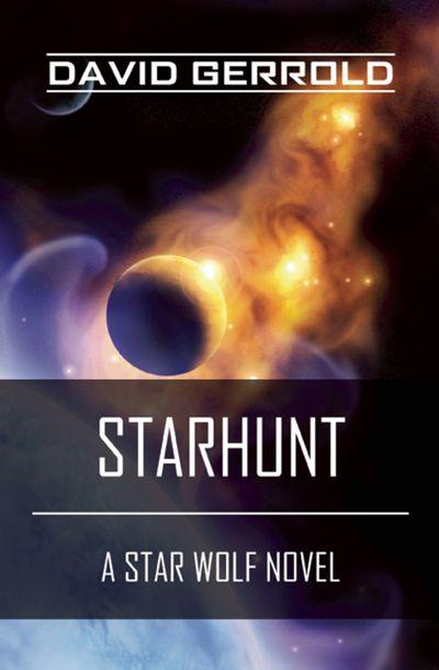 Buy Starhunt at Amazon