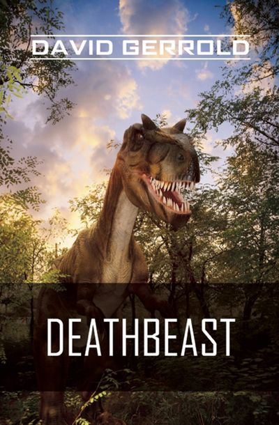 Buy Deathbeast at Amazon