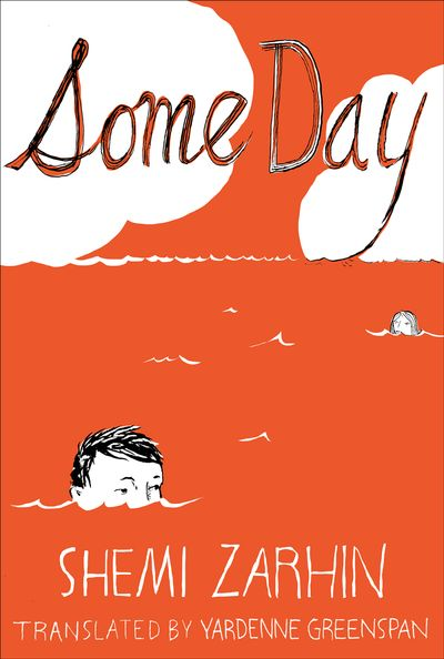 Buy Some Day at Amazon