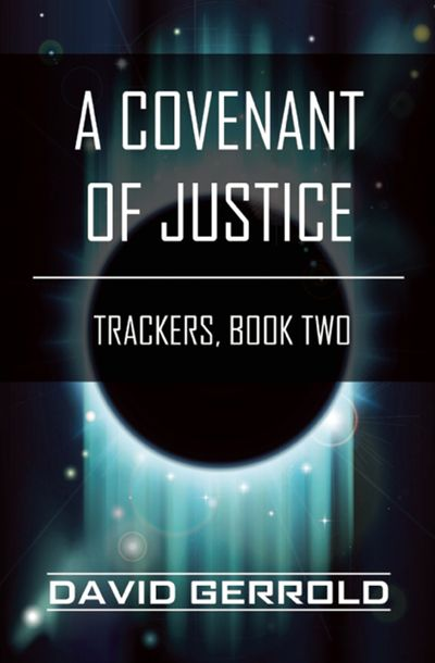 Buy A Covenant of Justice at Amazon