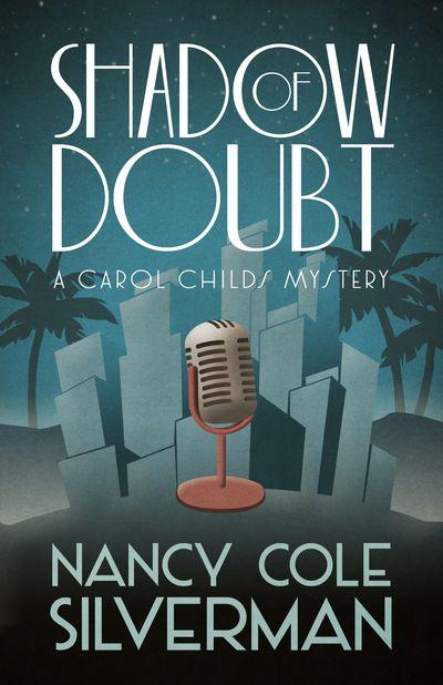 Buy Shadow of Doubt at Amazon