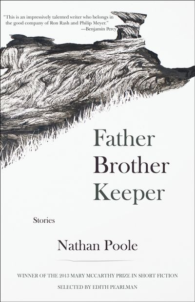Buy Father Brother Keeper at Amazon