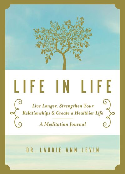 Buy Life in Life at Amazon