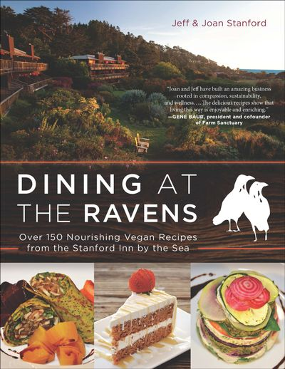 Buy Dining at The Ravens at Amazon