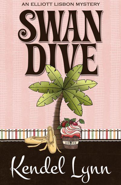 Buy Swan Dive at Amazon
