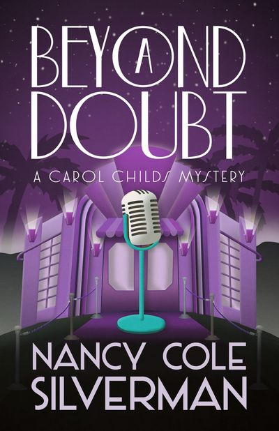 Buy Beyond a Doubt at Amazon