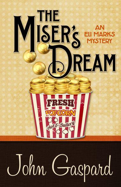 Buy The Miser's Dream at Amazon