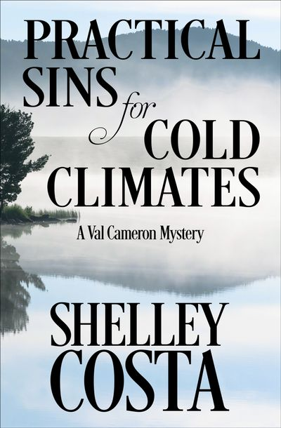 Buy Practical Sins for Cold Climates at Amazon