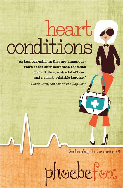 Buy Heart Conditions at Amazon