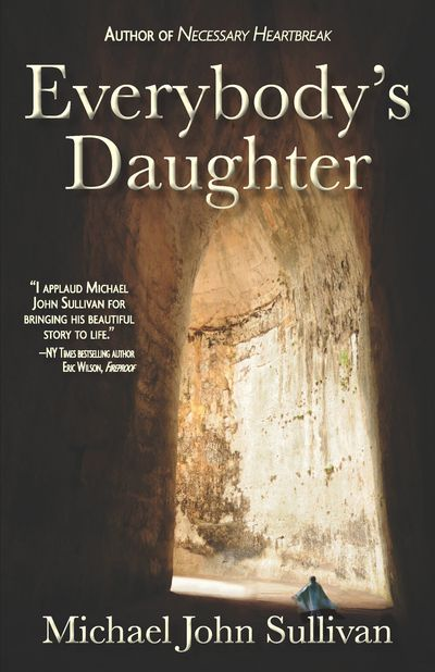 Buy Everybody's Daughter at Amazon